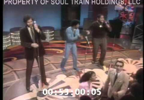 Music Monday: Sugar Hill Gang: Rappers Delight