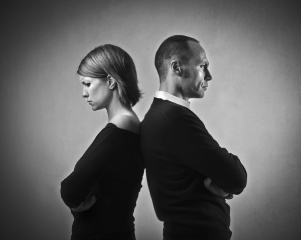 ashley-madison-divorce--e1440448187826 2