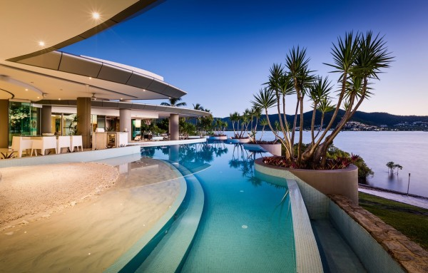 Airlie Beach House (Mandalay)