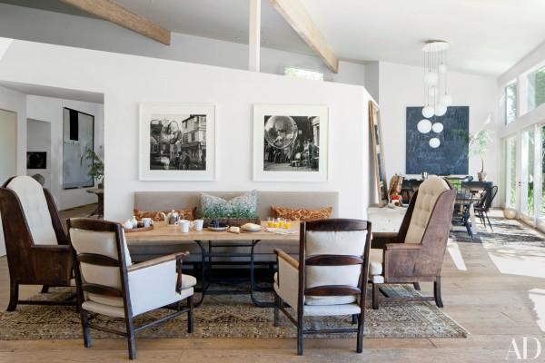 celebrity-dining-room-01